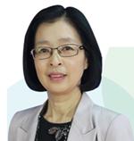 전남대학교 인문학연구원장 정미라